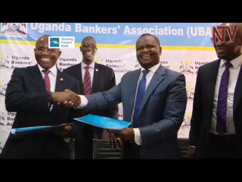 Agency banking begins to pick up in Uganda