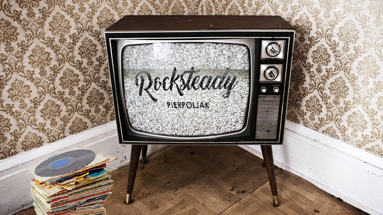 """Résultat de recherche d'images pour """"pierpoljak rocksteady"""""""