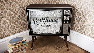 PIERPOLJAK - Rocksteady (official video)