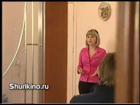 Видеореклама про алкоголизма принудительное лечение от наркомании сургут
