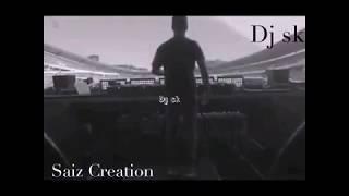 Kelungal tharapadum_mix by Dj Sk_sk production 💯💯