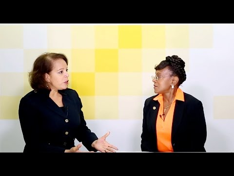 Video: Access to Capital & Capacity Building