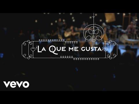Los Amigos Invisibles - La Que Me Gusta (Versión Acústica)