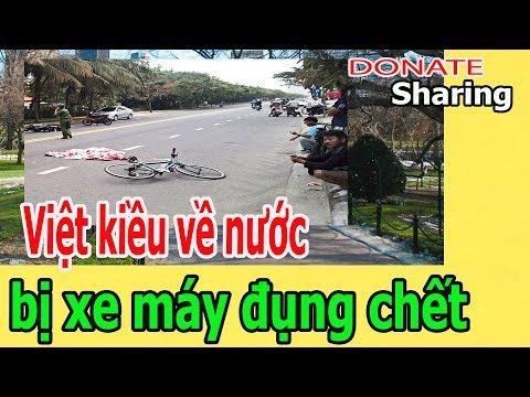 Việt k,i,ề,u v,ề n,ư,ớ,c b,ị x,e m,á,y t,ô,ng ch,ế,t