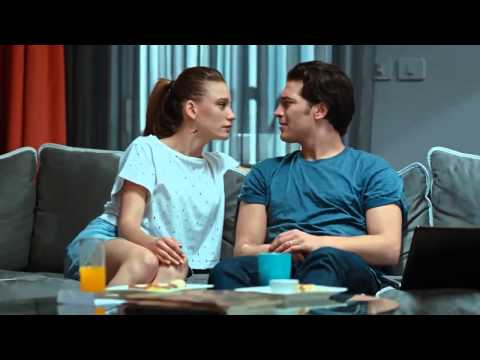 Medcezir Episode 77 Final English subtitles Part 2/3