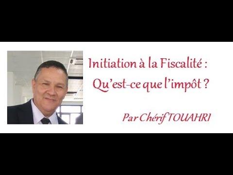 Download Initiation à la fiscalité : Qu'est-ce Que L'Impôt ? Vidéo [217]