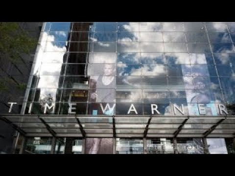AT&T-Time Warner merger leading to future media deals?