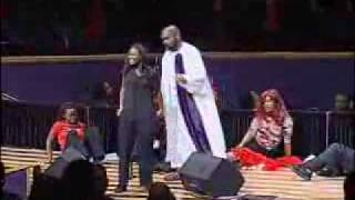 Christian Videos: Lifehouse Everything Skit: HIgherPraiseTube.com - Praise and Worship Videos