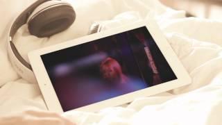Câu Chuyện Tình Yêu - Amanda Baby ft. Yanbi - Trailer Official