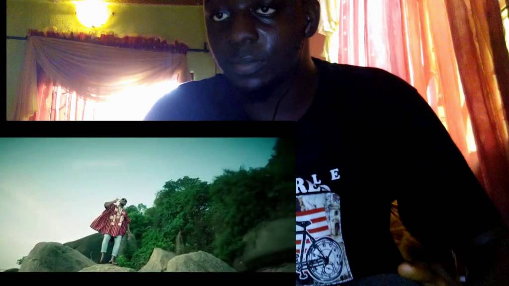 Download Olamide -  Abule Sowo [Official Video] REACTION & REVIEW