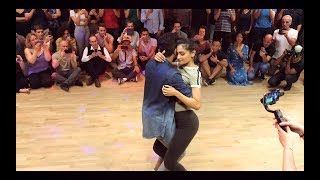 Cornel and Rithika | Bachata Sensual | Maroon 5 - Lips on you | Bachata remix by Dj  Piolo
