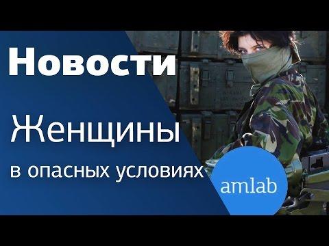 Шубы из меха и кожи Каталог шуб с фото и ценами в Москве
