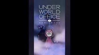 Underworld Office! All Endings Walkthrough screenshot 1