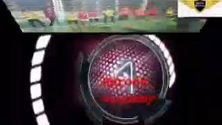 HEROES FOOTBALL ACADEMY. FOOTBALL drills ⚽