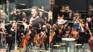 Baixar the best  of Leonard Bernstein