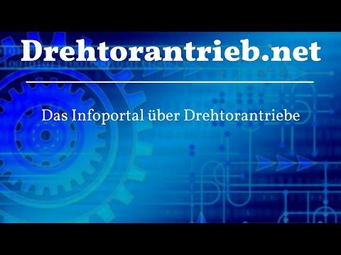 Drehtorantrieb.net | Infos, Tipps und Kaufempfehlungen