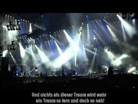 Böhse Onkelz - Entfache dieses Feuer [Quality + Lyrics]