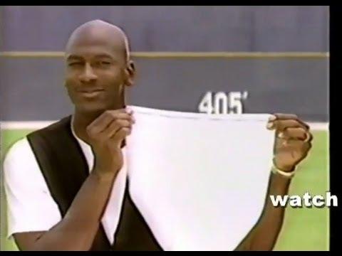jordan underwear. Jordan Underwear N