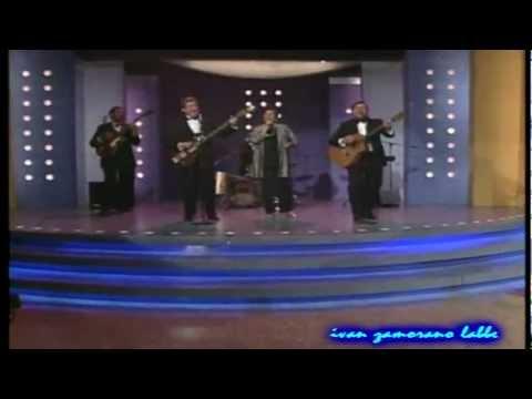 los bric a brac - medley 1998