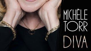 Michèle Torr - Il se peut que je t