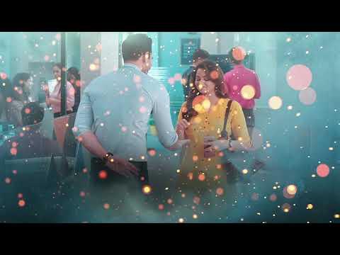 Kehne Ko Humsafar Hain - S2 | Streaming Tomorrow | Ronit Roy | Mona Singh | Gurdeep | ALTBalaji Mp3