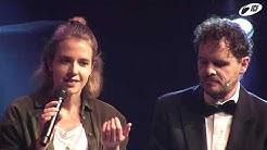 Big20 - Remember | Chlöisu & Andrea Burkhalter