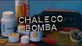 Play Chaleco Bomba