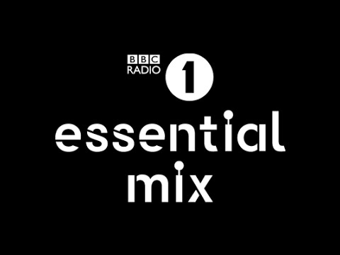 2000/01/01 Essential Mix - Fatboy Slim @ Cream NYE