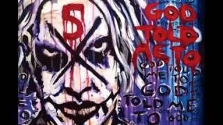 08 John 5 - The Lust Killer