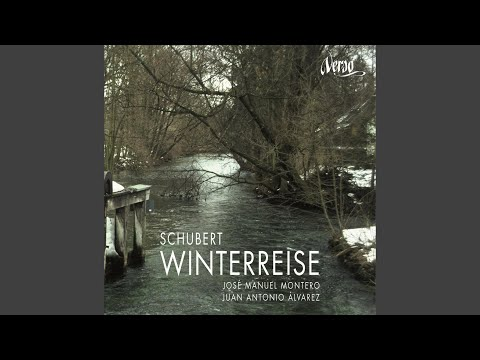 Winterreise, Op. 89, D. 911: No. 22. Mut mp3