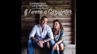 Många har gjort covers på den & nu även Bästa Christina och Tommy L...