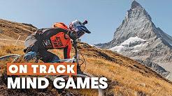 On Track | Season 5 with Greg Callaghan
