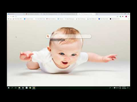 Unduh 520 Koleksi Background Foto Bayi Hd HD Terbaik
