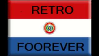 retro mix 80 90 dj nestor