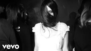 A Place To Bury Strangers - Never Coming Back (Official Video)