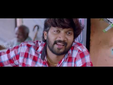 (2019)-full-tamil-family-action-movie-|-new-south-indian-action-movies-|-south-movie-2019-upload
