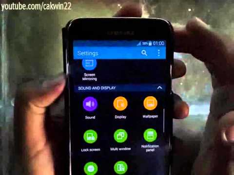 how to turn off led light on iphone how to turn on or led notification light on samsung 21143