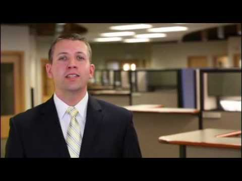 Commercial Insurance from Mahowald Insurance Agency