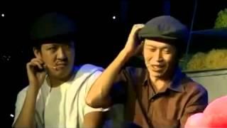 Hũ tiếu quê hương   Hoài Linh, Trường Giang