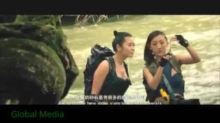 # Action Chinese Movies 2016 Full Movie English Hollywood / Best Hollywood Action Movies 2016