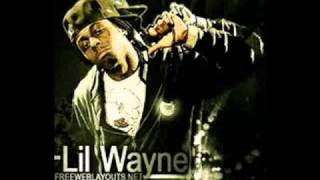 Lil Wayne So Gone DJ STEEZY ***NEW 2010***