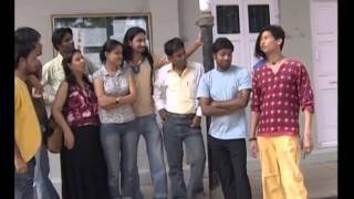 Banayenge Nasib Apna ....A STUDENT FILM OF BNA, Presented by FTII,Pune.