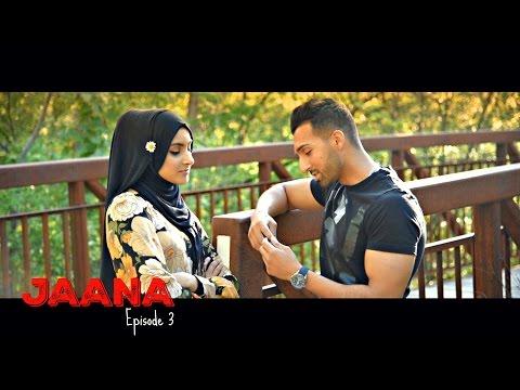 JAANA | Episode 3 | Sham Idrees