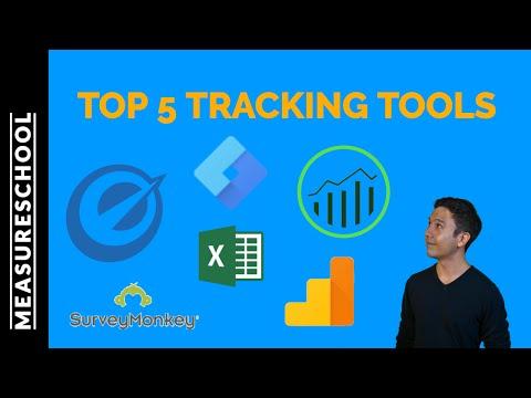 The five free analytics tools every website owner should be using in 2020из YouTube · Длительность: 6 мин6 с