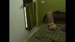 Barabanki Sex worker caught by police