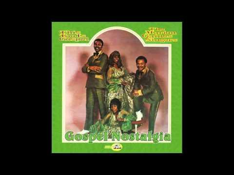 """Grandma's Hands"" (1972) Marion Gaines Singers"