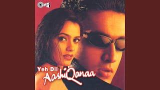 Yeh Dil Aashiqana - Remix