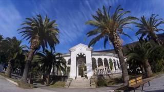2016 Apsny Abkhazia Timelapse / Аҧсны Абхазия таймлапс 2016(Абхазия - маленькая гордая республика с субтропическим климатом и древней историей. На всём Земном шаре..., 2015-11-14T20:29:58.000Z)
