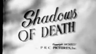 Shadows of Death - Full Length Western Movies