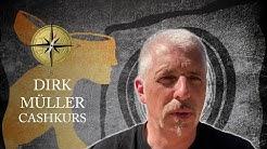Dirk Müller: Strategie der Massenpsychologie offenbart - eigene Denkmuster hinterfragen!